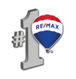 Remax Real Estate Agent